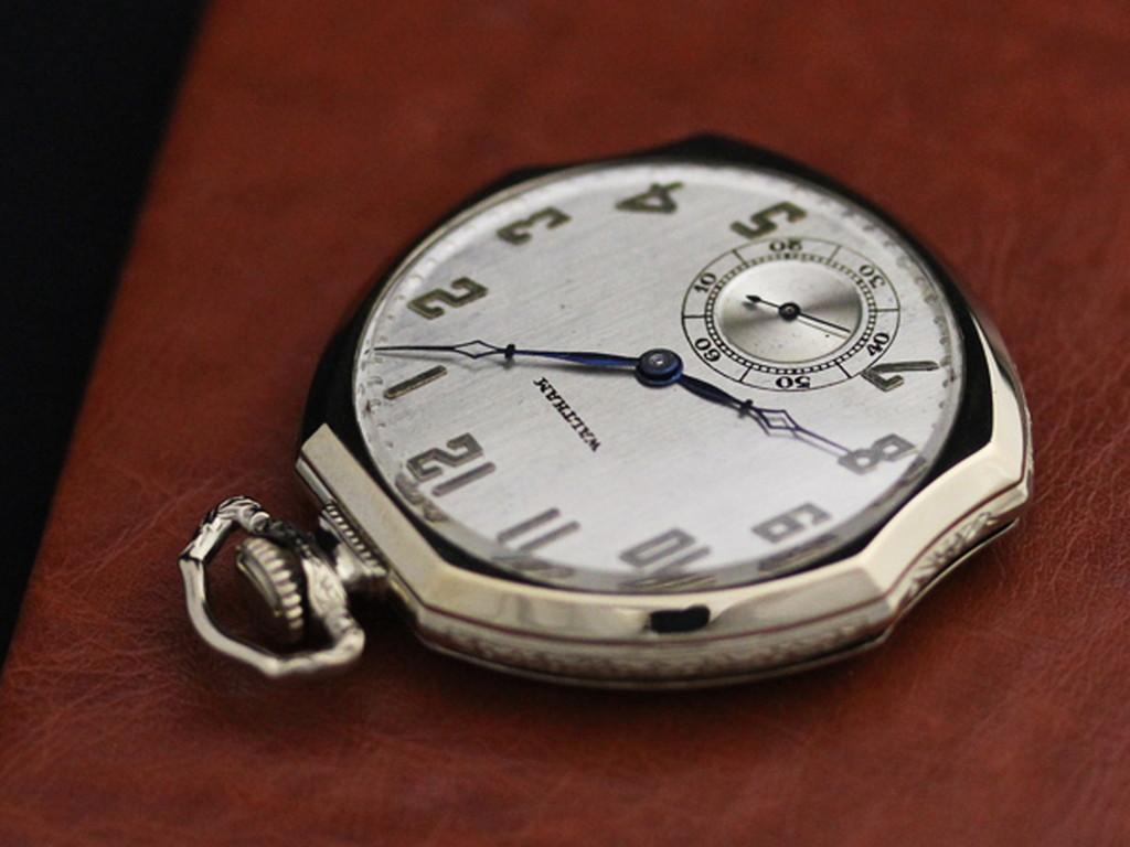 ウォルサム懐中時計-P2179-6