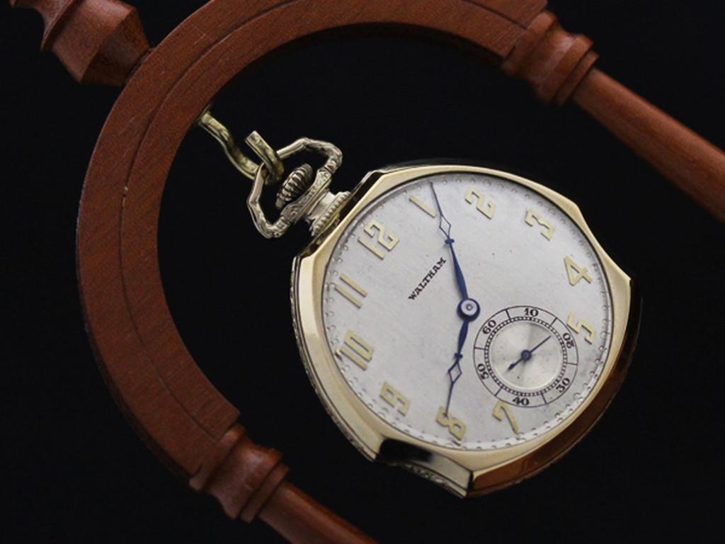 ウォルサム懐中時計-P2179-8