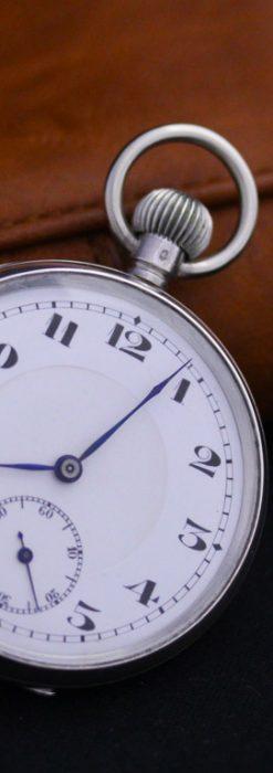 英国懐中時計-P2182-1