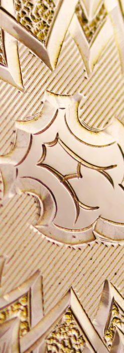 エルジン懐中時計-P2184-1