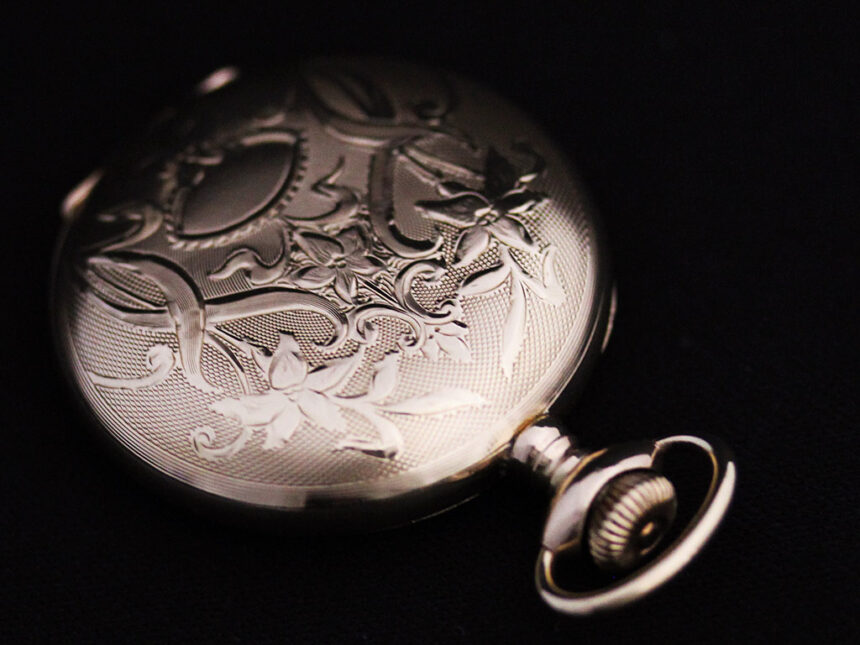 エルジン懐中時計-P2185-11