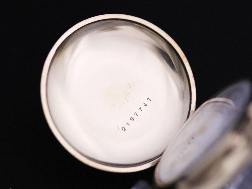 エルジン懐中時計-P2185-12