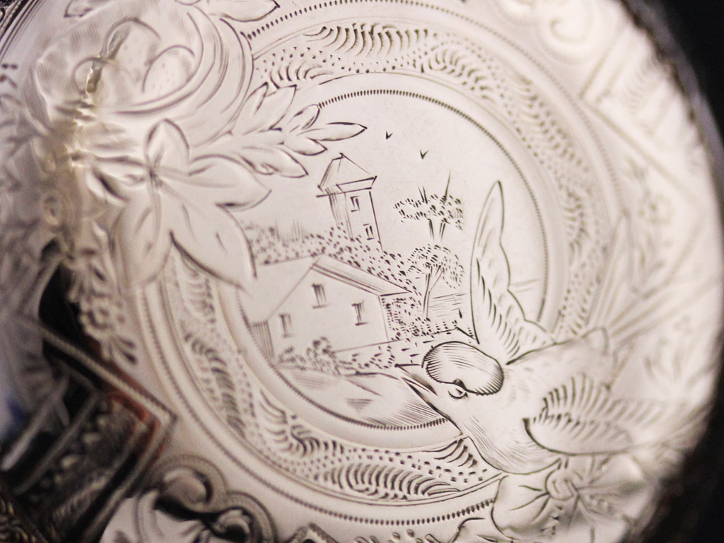 ウォルサム懐中時計-P2190-2