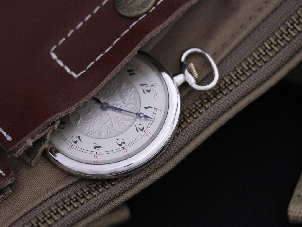 ロンジン懐中時計-P2191-2