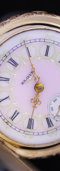 エルジン懐中時計-P2192-10