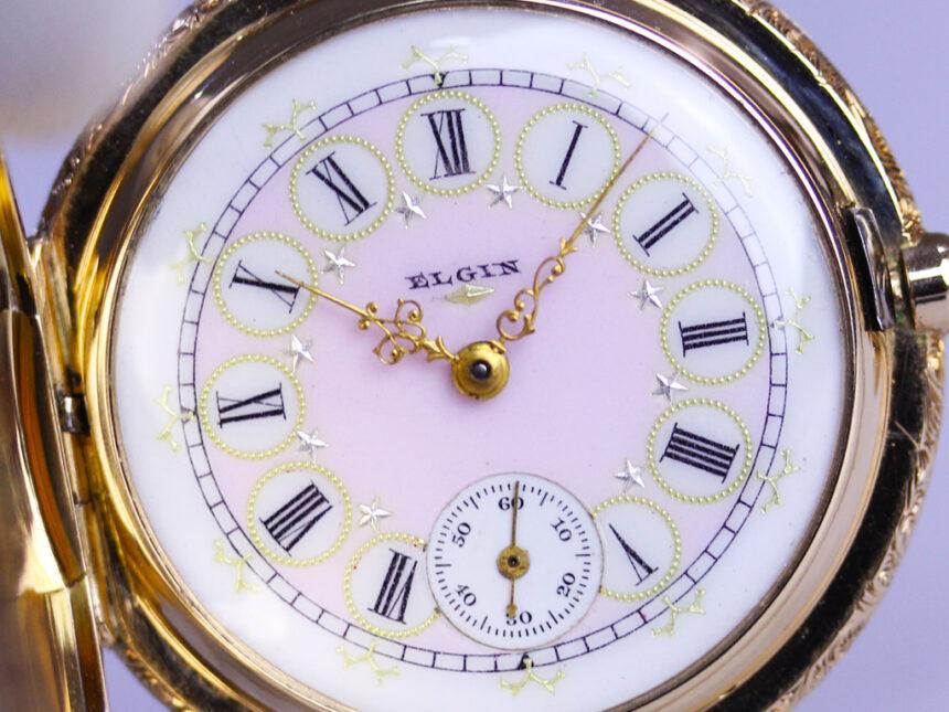 エルジン懐中時計-P2192-5