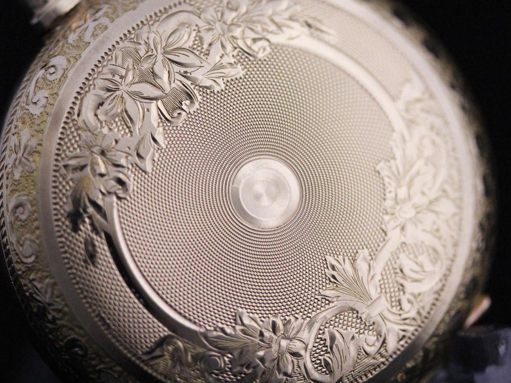ウォルサム懐中時計-P2193-2