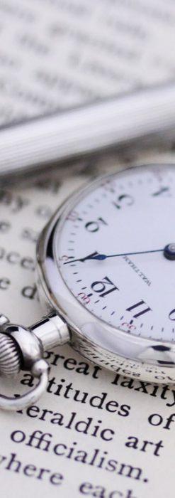 ウォルサム懐中時計-P2194-2