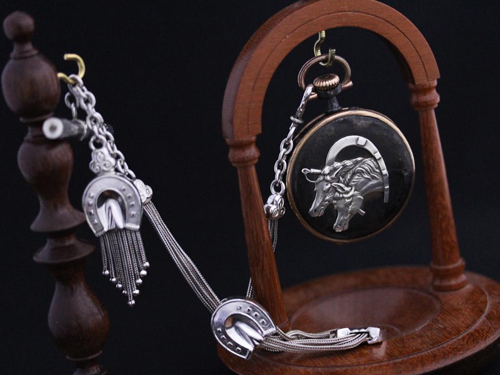 ロンジン懐中時計-P2195-2