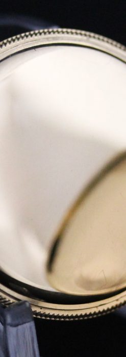 ウォルサムのアンティーク懐中時計-P2208-20