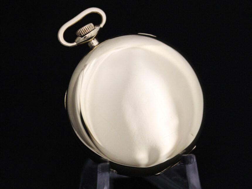 ウォルサムのアンティーク懐中時計-P2218-14