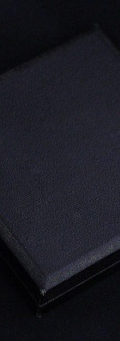 グリュエンのアンティーク懐中時計-P2222-25