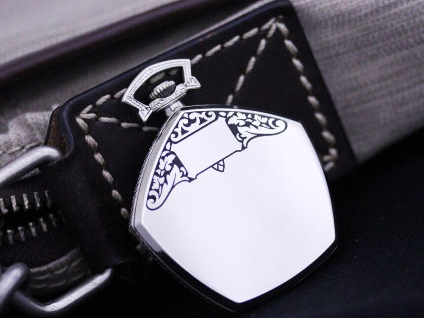 グリュエンのアンティーク懐中時計-P2222-8