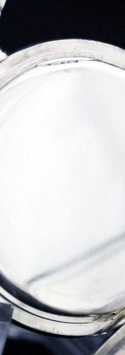 ティファニー&ロンジンのアンティーク懐中時計-P2249-18