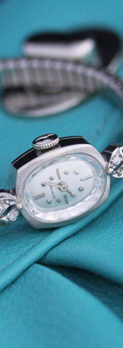 ロンジン腕時計-W1045-2