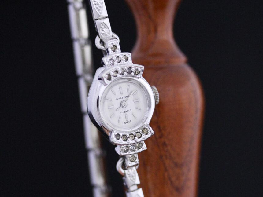 ウォルサム腕時計-W1073-1