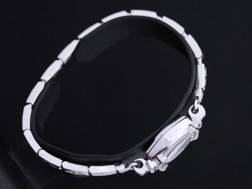 ウォルサム腕時計-W1073-10