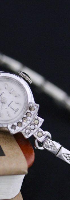 ウォルサム腕時計-W1073-11