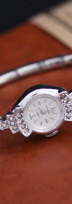 ウォルサム腕時計-W1073-12