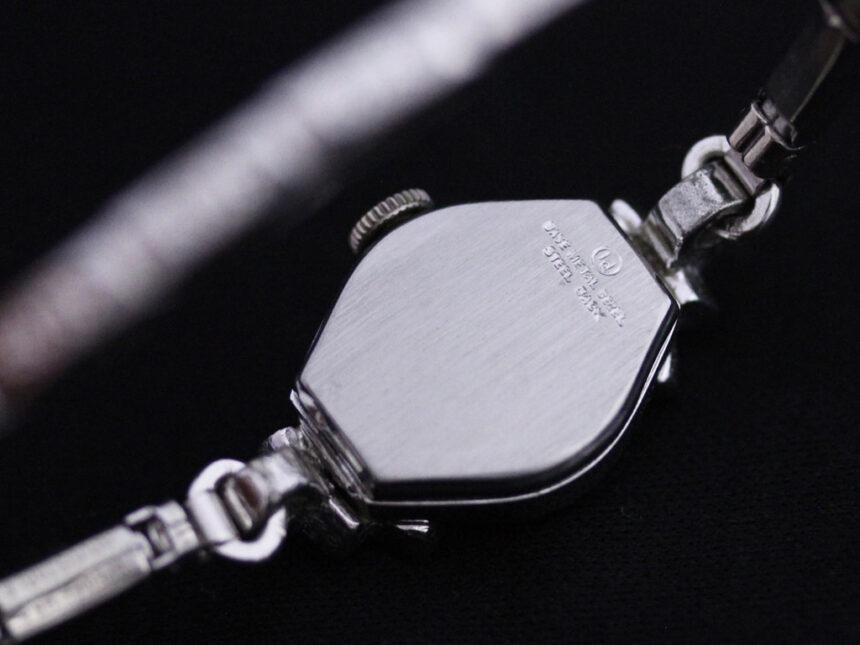 ウォルサム腕時計-W1073-14