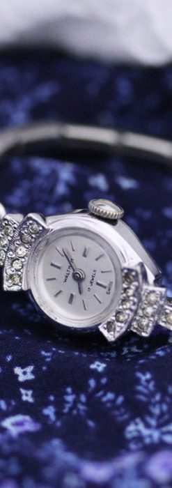 ウォルサム腕時計-W1073-2