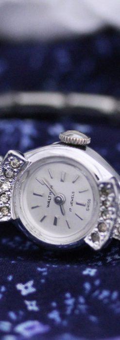 ウォルサム腕時計-W1073-3