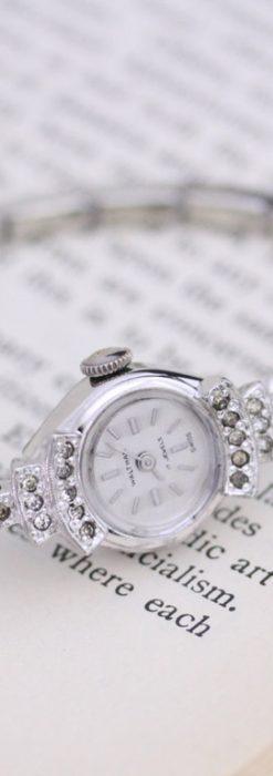ウォルサム腕時計-W1073-4