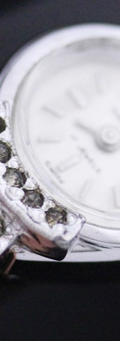 ウォルサム腕時計-W1073-5