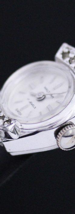 ウォルサム腕時計-W1073-9