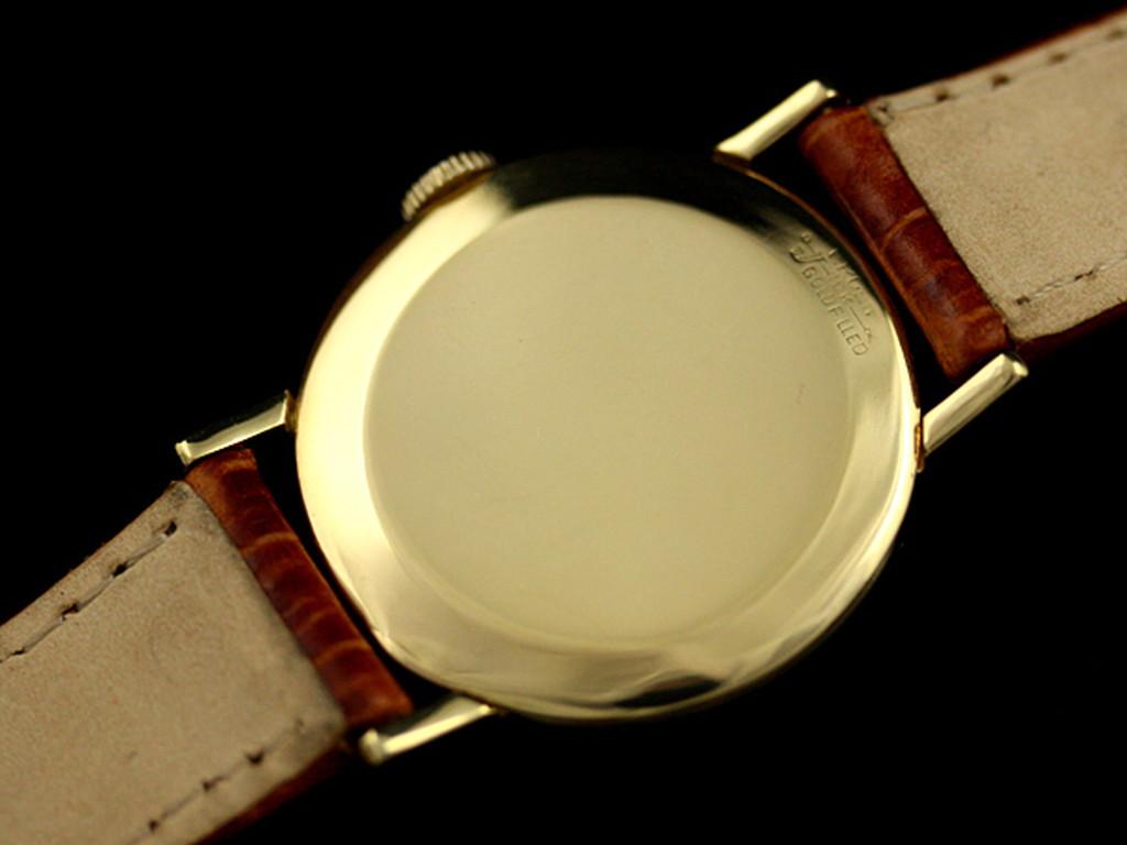 グリュエン腕時計-W1081-12