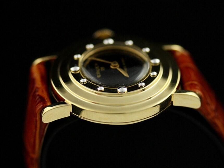 グリュエン腕時計-W1081-9