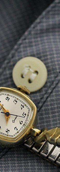 ウイットナー腕時計-W1090-1