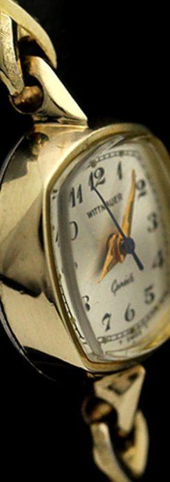 ウイットナー腕時計-W1090-10