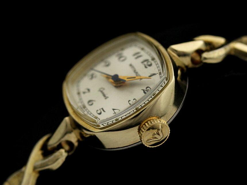 ウイットナー腕時計-W1090-11