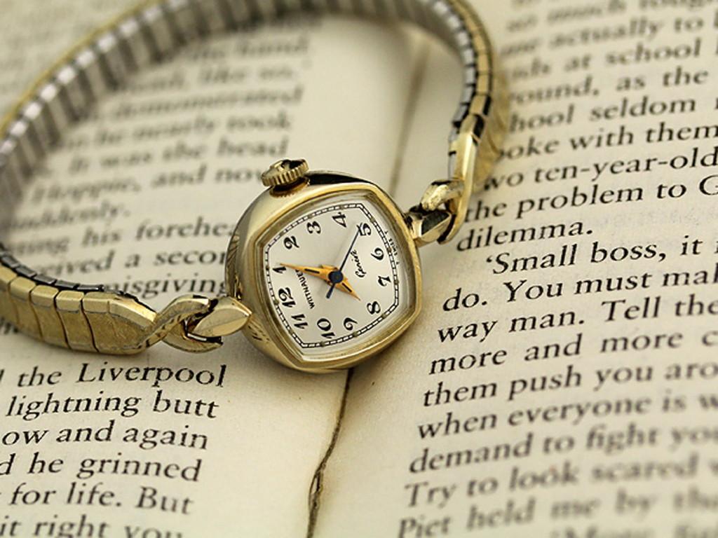ウイットナー腕時計-W1090-2