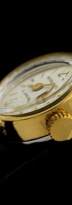 ベンラス腕時計-W1104-11