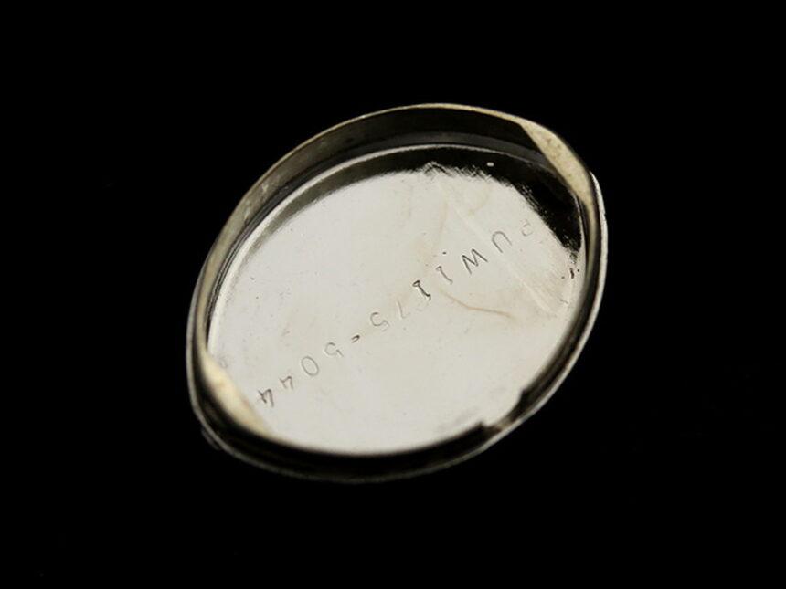 ベンラス腕時計-W1104-14