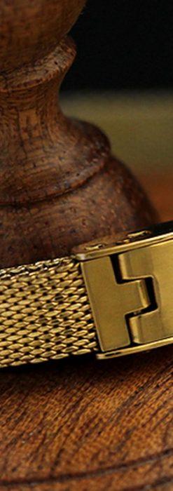 ベンラス腕時計-W1104-6