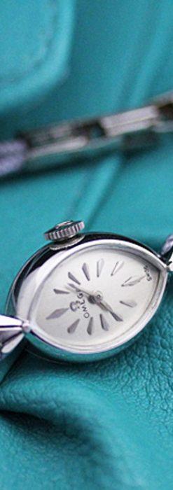 オメガ腕時計-W1169-1