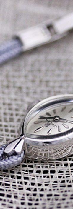 オメガ腕時計-W1169-2