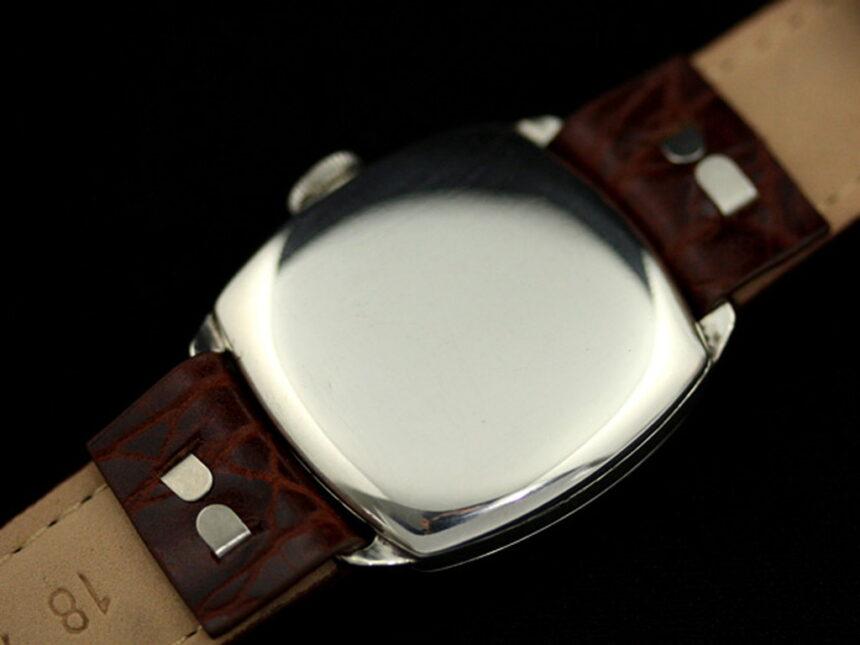 オメガのアンティーク腕時計-W1176-12