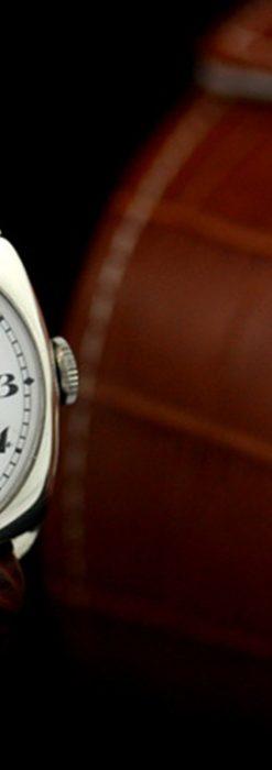 オメガのアンティーク腕時計-W1176-8