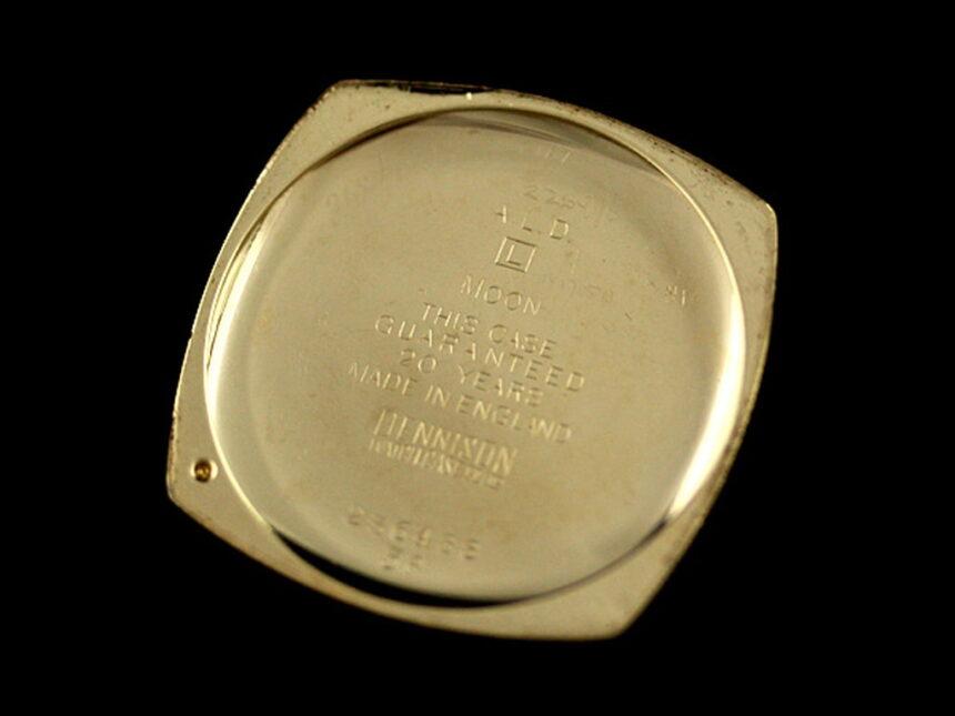 オメガのアンティーク腕時計-W1180-13