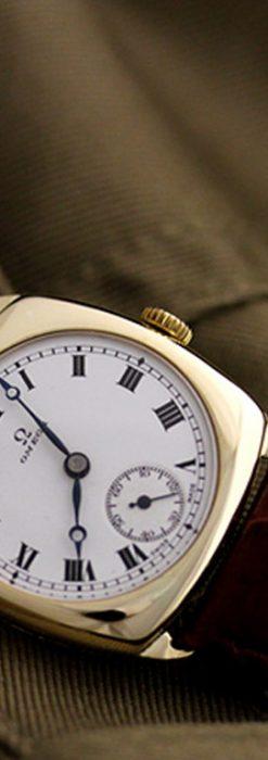 オメガ腕時計-W1187-1