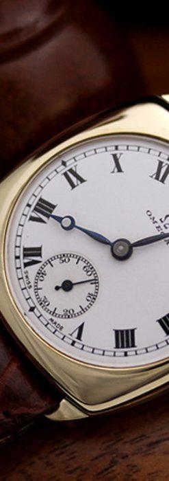 オメガ腕時計-W1187-2