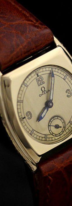 オメガ腕時計-W1193-10