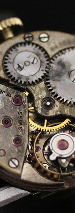 オメガ腕時計-W1193-13