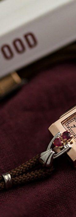 ブローバ腕時計-W1210-2