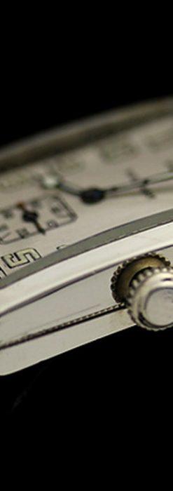 ウォルサムのアンティーク腕時計-W1221-11