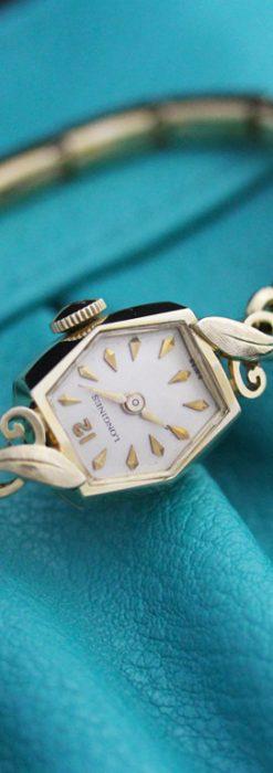 ロンジン腕時計-W1231-1